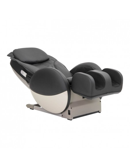 Fauteuil de massage professionnel shiatsu
