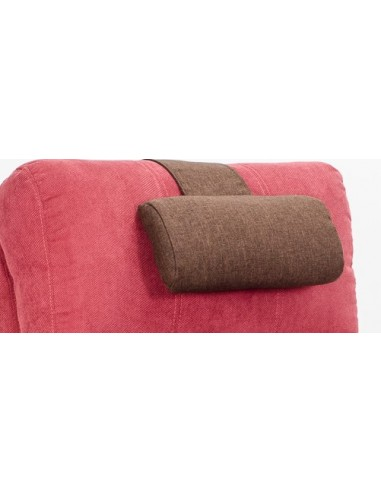 Coussin Repose-tête