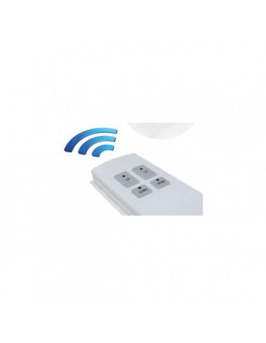 Wireless Fernbedienung